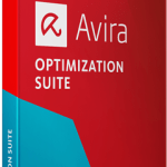 Avira Optimization Suite Key 1.2.151.3852 + Crack Latest Version 2020