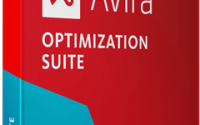 Avira Optimization Suite Key 1.2.151.3852 + Crack Latest Version 2020