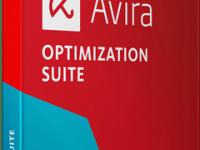 Avira Optimization Suite 1.2.141.10870 Crack With Keygen 2020