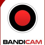 Bandicam 4.6.4.1728 Crack With Serial Key Latest Version 2020