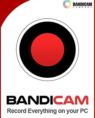 Bandicam 4.6.3.1725 Crack With Serial Key Latest Version 2020