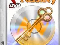 DVDFab Passkey Lite 9.3.2.8 Crack Full Keygen Free Download