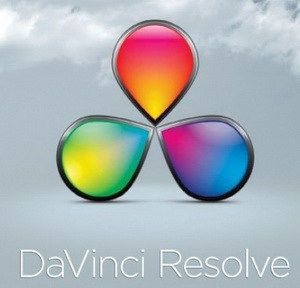 DaVinci Resolve 14.3.1 Keygen