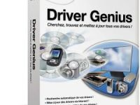 Driver Genius 19.0.0.145 Crack And Key Free Download