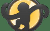 MediaMonkey Gold 5.0.0.2269 Serial Key 2020 + Crack Free Download