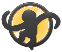 MediaMonkey Gold 5.0.0.2262 Serial Key 2020 + Crack Free Download