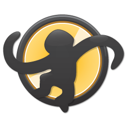 MediaMonkey Gold 5.0.1.2402 Serial Key 2021 + Crack Free Download