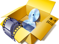 Movavi Video Converter 19.2.0 Crack With Activation Code