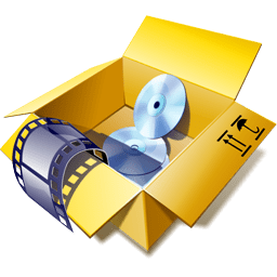 Movavi Video Converter 20.0.1 Crack + Activation Code (Premium 2020)