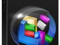 Smart Defrag 6.4.0 Build 256 Crack Plus Activation Key Free Download