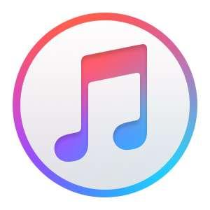 iTunes 12.8.0 Mac Plus PC Free Download