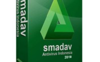 Smadav Antivirus Pro Rev 14.1 Crack + Serial Key 2020 [Latest Version]