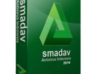Smadav Antivirus 2020 Rev 13.7 Pro Crack With Activation Key 2020