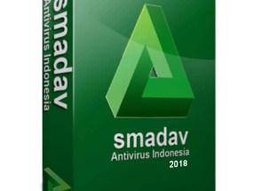 Smadav Antivirus Pro Rev 13.9 Crack + Serial Key 2020 [Latest Version]