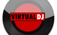 Virtual DJ Pro 2021 Build 6106 Crack With Serial Key Free Torrent