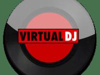 Virtual DJ 2018 Build 4848 License Key With Crack Mac