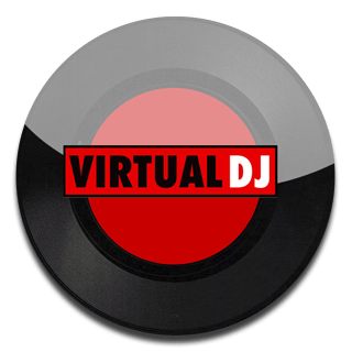 Virtual DJ 2018 Build 4756 License Key With Crack {Mac/Win}