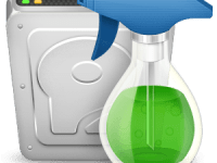 Wise Disk Cleaner 10.25 Serial Key + Crack Full Download