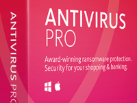 Avira Antivirus Pro 15.0.1911.1648 Crack + Lifetime License Key 2020