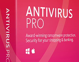 Avira Antivirus Pro 15.2006.1895 Crack + Activation Code Free 2020