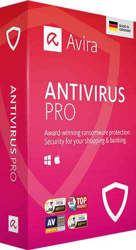 Avira Antivirus Pro 15.0.2011.2057 Crack + Activation Code Latest 2021