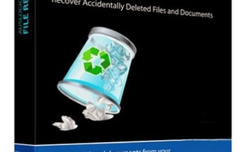 Auslogics File Recovery 9.5.0.3 Crack + Keygen Free Latest Version 2021