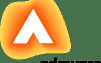 Adaware Antivirus Pro Crack 12.9.1253.0 + Activation Key Free Download