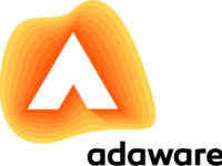 Adaware Antivirus 12.6.997.11652 Crack + Activation Key Full Download