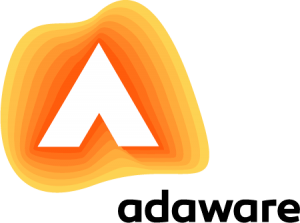 Adaware Antivirus Pro Crack 12.10.142.0 License Key 2021 Download