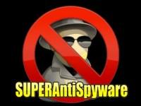 SuperAntiSpyware 8.0.0.1026 Keygen + Crack Full Free Download