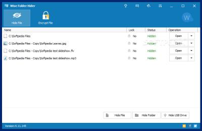 Wise Folder Hider Pro 4.27.187 Crack + Activation Key Download (Final)