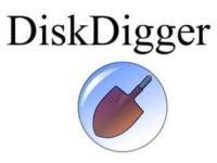DiskDigger 1.29.37.2963 Crack + Registration Key Free Download