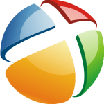 DriverPack Solution 17.11.31 Crack Plus Serial Key 2020 [Offline]