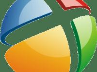 DriverPack Solution 17.11.28 Crack Plus Serial Key 2020 [Offline]