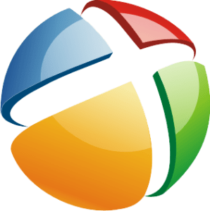 DriverPack Solution Online 17.11.44 Crack With Keygen 2021 [Offline]