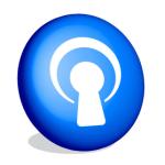WinGate 9.4.1 Crack With Keygen Full Version Free Download 2020
