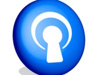 WinGate 9.3.0 Crack + License Key Full Free Download