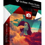 ACDSee Photo Studio Professional 13.0.2 Build 2057 License Key 2020