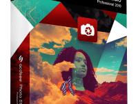 ACDSee Photo Studio Professional 2019 12.1.1186 With Keygen