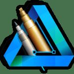 Affinity Designer 1.8.5.703 Crack + Keygen Beta Latest Version Full 2020
