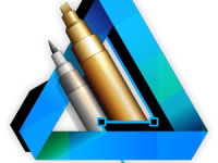 Affinity Designer 1.7.2.471 Crack + Key Latest Version Full 2019