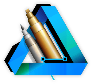 Affinity Designer 1.9.2.1035 Crack + Keygen Beta Latest Version Full 2021