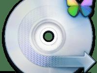 EZ CD Audio Converter Pro 9.0.7.1 Crack + Serial Key Full Download