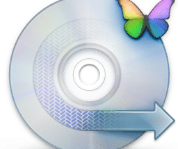 EZ CD Audio Converter Pro 9.1.5.1 Crack + Serial Key 2020 Full Download