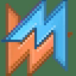 ExtraMAME 19.0 Serial Key + Crack Free Download