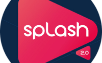 Mirillis Splash Player Pro 2.7.0 Crack + Activation Key 2020