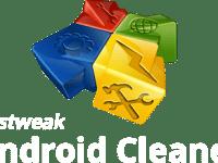 Advanced System Optimizer 3.9.3645.16880 Crack 2019 Keygen