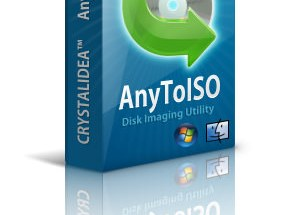 AnyToISO 3.9.6 Crack with Serial Key Portable Free Download 2020
