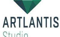 Artlantis Studio 2020 2.21736 Crack With Key Free Version