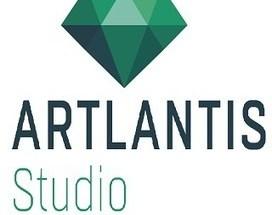 Artlantis Studio 2020 2.21736 Crack With Key Free Version